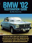 books/BMW02Rsm.jpg