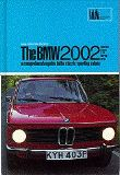 books/BMW02sm.jpg