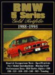 books/BMW9GPsm.jpg