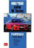 books/BMWmPortfoliosm2.jpg