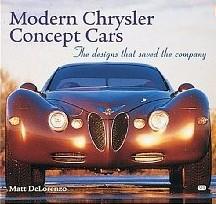 ChryslerConcept.jpg
