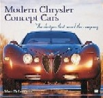 ChryslerConceptsm.jpg