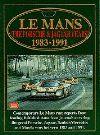 books/LEMR83sm.jpg
