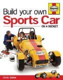 buildsportscarSM.jpg