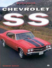 chevyssbooksm.jpg