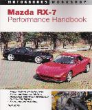 books/rx7booknewSM.jpg