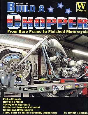buildchopper133577bg.jpg