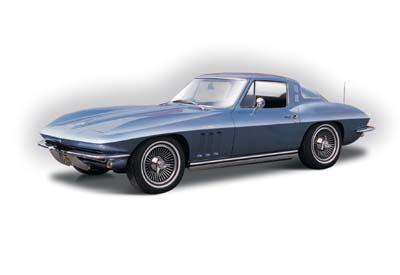 corvette1965MAI31640.jpg