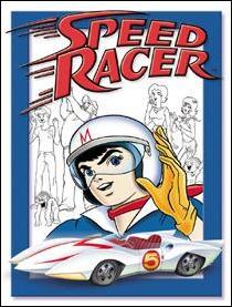 speedracersign.jpg
