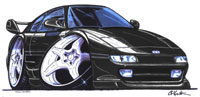 mk2mr2black.jpg