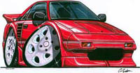 mr2mk1red.jpg