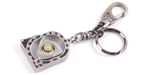 rotarykeychainAA40571sm.jpg