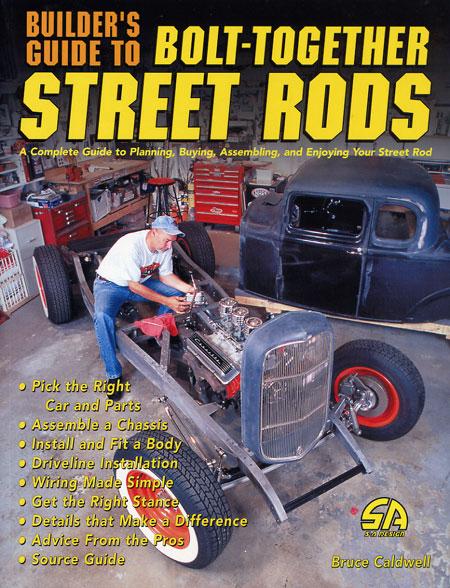 streetrodsbookbg.jpg