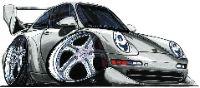 PorscheRSRsilsm.jpg