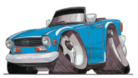 TR6shirtbluesm.jpg