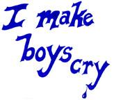boyscry.jpg