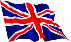 britishflagsm.jpg