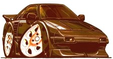 mr2Mk1black.jpg