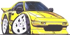 mr2Mk1yellowsm.jpg