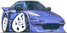 mr2bluepearl.jpg