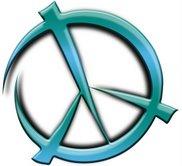 peacesignsm.jpg
