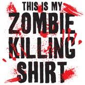 zombieshirt.jpg