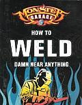 weldingbookSM.jpg