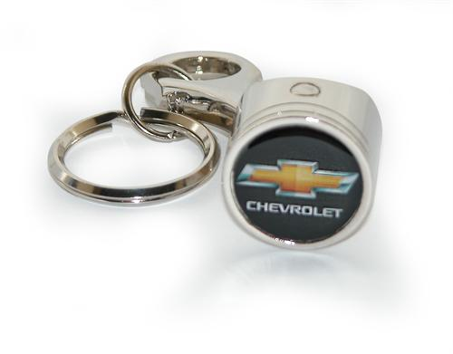 chevygold